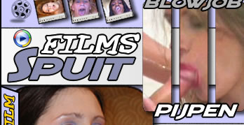 SPUIT SEXFILMS